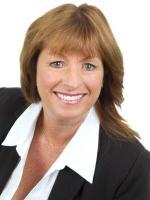 OpenAgent, Agent profile - Fran Satherley, Peard Real Estate Rockingham - Rockingham