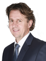 OpenAgent, Agent profile - Russell Fellows, The Market Place Realty - Osborne Park