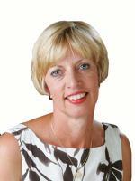 OpenAgent, Agent profile - Julie Honey, Kalamunda Properties - Kalamunda