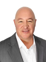OpenAgent, Agent profile - Carl Wilde, CJW Realty - West Busselton