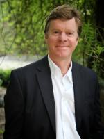 OpenAgent, Agent profile - Craig Ward, First National Real Estate Neilson Partners - Berwick