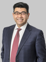 OpenAgent, Agent profile - Robert Ding, Marshall White - Hawthorn