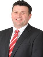 OpenAgent, Agent profile - Vin McHugh, Hoskins - Croydon