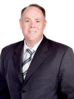 OpenAgent, Agent profile - Travis Day, Buxton - Dingley Village - Keysborough - .