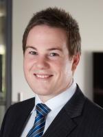 OpenAgent, Agent profile - Dean Macfarlane, Clark NextRE - Warragul