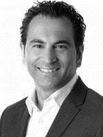 OpenAgent, Agent profile - Michael Tsigeridis, Hunter French Real Estate - ALTONA MEADOWS/ALTONA NORTH