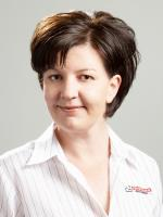 OpenAgent, Agent profile - Nicole Male, Kevin Hicks Real Estate Shepparton & Numurkah - Shepparton
