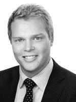 OpenAgent, Agent profile - Randall Kemp, Ray White - Woollahra