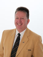 OpenAgent, Agent profile - Brendon McAliece, Century 21 Property People - Salisbury South (RLA 2140)