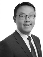 OpenAgent, Agent profile - Allen Pang, Sell Lease Property - Melbourne