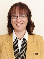 OpenAgent, Agent profile - Meagan Blanden, Century 21 Yorke Peninsula - Moonta (RLA116855)