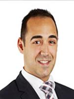 OpenAgent, Agent profile - Luke Kounnas, Hudson Bond Real Estate - Doncaster