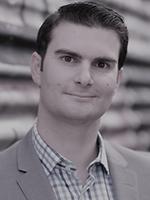 OpenAgent, Agent profile - Alex Catania, Brellatrac - Newtown
