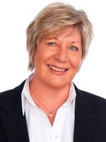 OpenAgent, Agent profile - Gloria Hebiton, Professionals Arthur Johnston Snowball - Albany