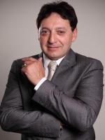 OpenAgent, Agent profile - Pat Schinella, The Agency Schinellas - Somerton Park