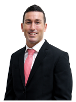 OpenAgent Review - Shannon McDonnell, My Property Consultants