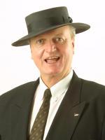 OpenAgent, Agent profile - Ken Drysdale, Elders Real Estate - Geelong