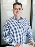 OpenAgent, Agent profile - Daniel Latty, PRDnationwide - Penrith