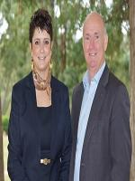 OpenAgent, Agent profile - Alan Fowler, Laing & Simmons - Wentworthville
