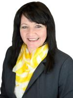 OpenAgent, Agent profile - Dionne Mosley, Ray White - Rowville