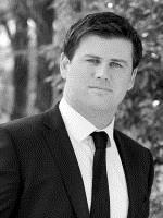 OpenAgent, Agent profile - John Stamp, Belle Property - Noosaville