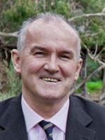 OpenAgent, Agent profile - Graham Morrison, Morrison Kleeman Estate Agents - Eltham