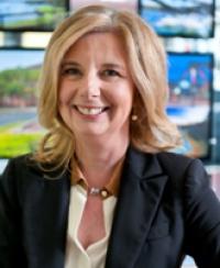 OpenAgent, Agent profile - Diane Travers, PropertySource - Chatswood