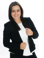 OpenAgent, Agent profile - Stephanie Radcliffe, Bespoke Realty - Penrith