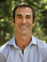 OpenAgent, Agent profile - Brett Weick, Ruralco Property - Wagga Wagga