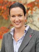 OpenAgent, Agent profile - Sarah Wood, Marshall White - Albert Park