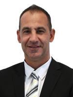 OpenAgent, Agent profile - Peter Tsekenis, Ray White - Brighton-Le-Sands I Ramsgate Beach