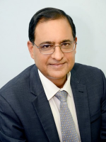 OpenAgent, Agent profile - Anil Agnihotri, ANZ Real Estate Consultants - Marayong