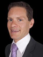 OpenAgent, Agent profile - Nick Richards, Greg Hocking Elly Partners - North Melbourne