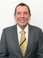 OpenAgent, Agent profile - Mark Davis, First National Rayner - Bacchus Marsh