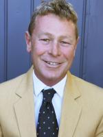 OpenAgent, Agent profile - Lou Boylen, Sell Lease Property - Osborne Park