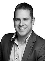 OpenAgent, Agent profile - Adam Hanley, Impact Realty Group - Mount Eliza