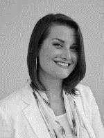 OpenAgent, Agent profile - Bianca Denham, Ray White - Adelaide