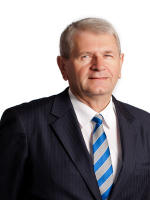 OpenAgent, Agent profile - Walter Kubiak, First National - Dandenong