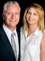 OpenAgent, Agent profile - Rhett and Lynley, RE/MAX - Currambine