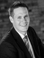 OpenAgent, Agent profile - Steve Schumann, Fletchers - Doncaster East