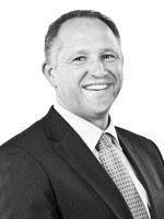 OpenAgent, Agent profile - Brett Trebilcock, Hocking Stuart - Mornington