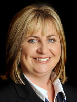 OpenAgent, Agent profile - Lisa Longthorn, Harcourts Alliance - Joondalup