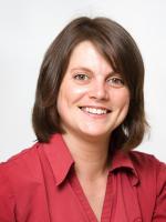 OpenAgent, Agent profile - Kirsten Body, LJ Hooker Apollo Bay