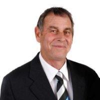 OpenAgent, Agent profile - Steven Lippiatt, Attree Real Estate - Southern River