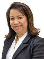 OpenAgent, Agent profile - Phuong Nguyen, LJ Hooker - Woodville (RLA 61848)