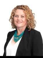 OpenAgent, Agent profile - Bec Shepheard, Batemans Bay First National - Batemans Bay