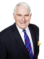 OpenAgent, Agent profile - Philippe Batters, Williams Batters - South Yarra
