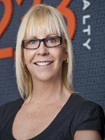 OpenAgent, Agent profile - Coleen Bowen, 2233 Realty - Engadine