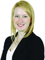 OpenAgent, Agent profile - Catherine Murphy, The Agency - Neutral Bay
