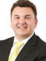 OpenAgent, Agent profile - Chris Vrantsis, Biggin & Scott - Northcote